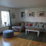 5-rums hus på 135 m² i Tullinge